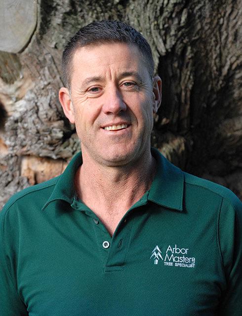 Arbor Master Simon